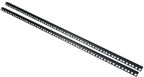 all-metal-parts-24u-rack-strips-pair-pc