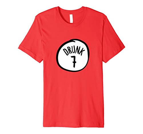 ppe Halloween-Kostüm Unisex T-Shirt ()