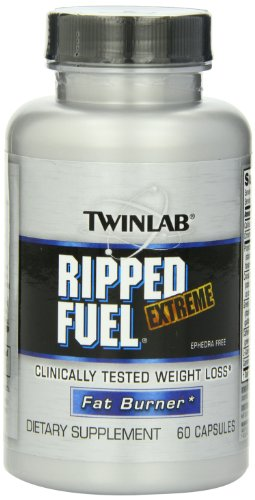 twinlab-ripped-fuel-extreme-60-cpsulas