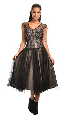 bohemia-robe-molly-femme-tm-noir