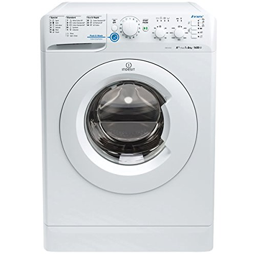 make-more-time-for-the-fun-things-in-life-with-the-indesit-innex-xwc-61452-w-washing-machine-6kg-of-