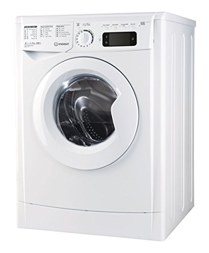 Indesit EWE91482W A++ Rated Freestanding Washing Machine - White