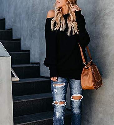 Jerséi Asimétrico - Moda