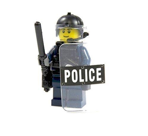 Lll Lego Custom Bundeswehr Vergleichstest May 2019 Neu