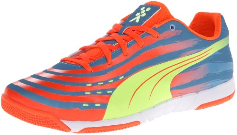 Puma Trovan Lite FuAtildeBall Schuh  Billig und erschwinglich Im Verkauf