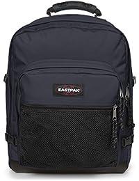 Eastpak Ultimate Zaino, 42 cm, 42 L