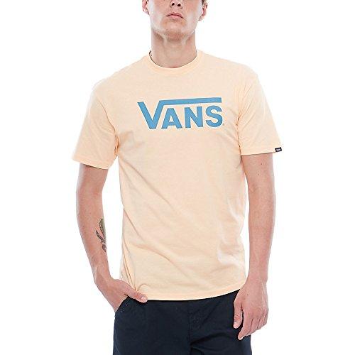 T-Shirt Men Vans Classic T-Shirt