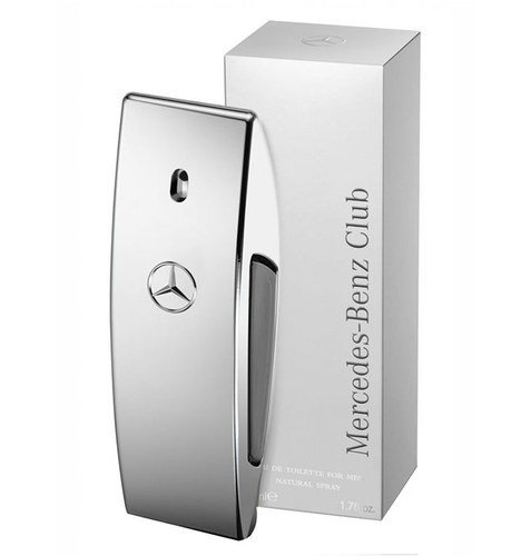 mercedes-benz-mercedes-benz-club-eau-de-toilette-50-ml-man