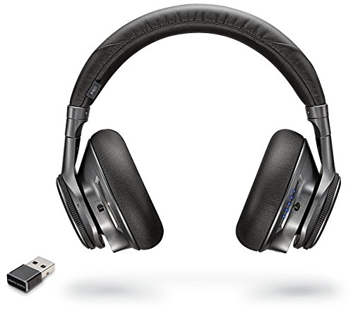 Plantronics Backbeat PRO PLUS Headset