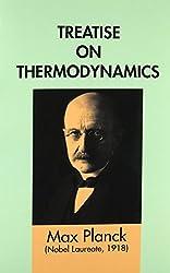 Treatise on Thermodynamics (Dover Books on Physics)