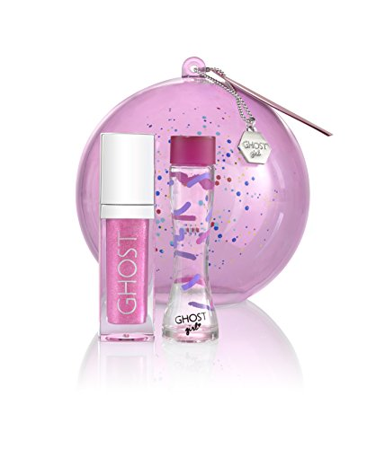 ghost-girl-bauble-2-piece-set