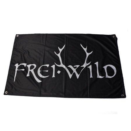 Frei.Wild Accessoires