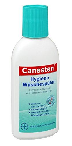 CANESTEN Hygiene Waeschespueler, 250 ml