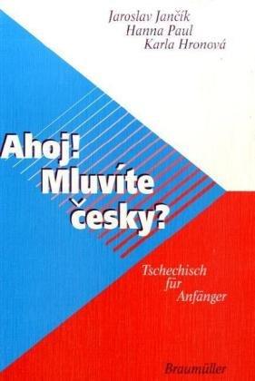ahoj-mluvite-esky-tschechisch-fur-anfanger-ahoj-mluvity-cesky-lehrbuch