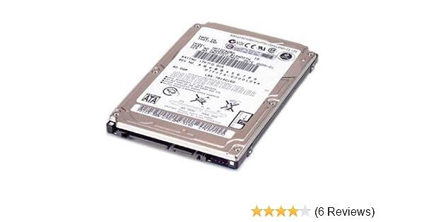 320gb Toshiba Satellite Satellite Pro 2 5 Laptop Notebook Replacement Sata Hard Drive Amazon Co Uk Computers Accessories