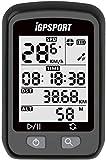iGPSPORT iGS20E (versión española) - Ciclo computador GPS...
