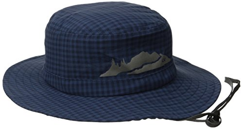 outdoor-research-kids-helios-sun-hat-small-dusk
