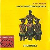 Thokozile (Suedafrika)