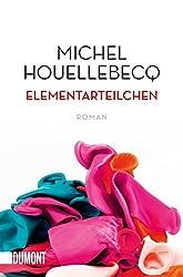 Elementarteilchen: Roman (Taschenbücher)