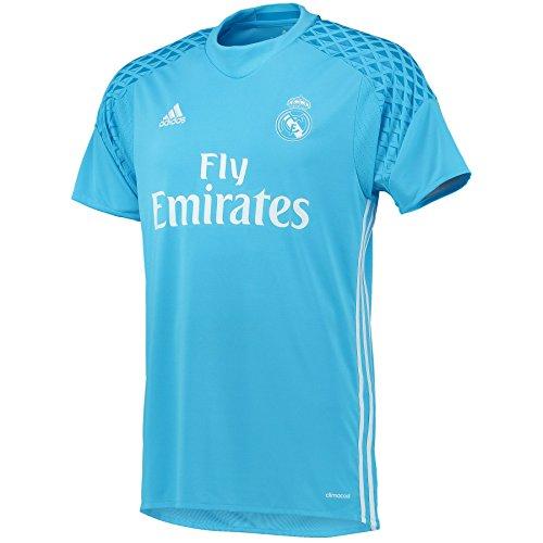 adidas-real-h-gk-jsy-1st-football-kit-real-madrid-cf-2015-16-goalkeeper-t-shirt-for-men-m-blue-white
