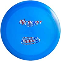 Innova Disc Golf gstbea Bestia conductor [los colores pueden variar] - GSTBEA 165-169