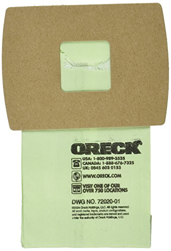 oreck-hypo-allergenic-filter-bags