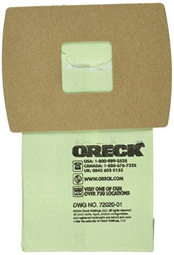oreck-pack-de-12-sacs-pour-aspirateurs