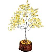 Humunize Gelbe Aventurin Baum Reiki Heilung Crystal Alternative Therapie Spiritual Heilung Feng Shui Geschenk... preisvergleich bei billige-tabletten.eu