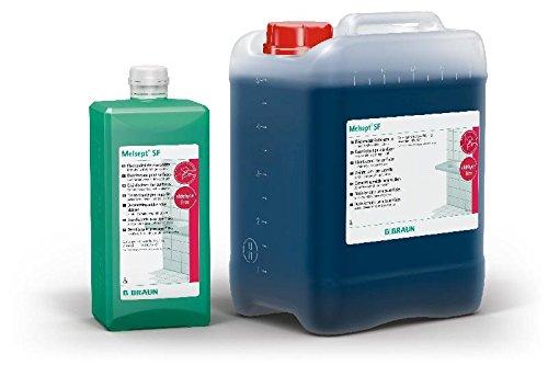 melsept-sf-flchendesinfektion-5-liter
