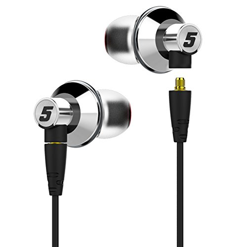 dunu-dn-titan-5-hi-res-audio-titanium-diaphragm-driver-in-ear-earphones-with-full-defined-vocal-and-