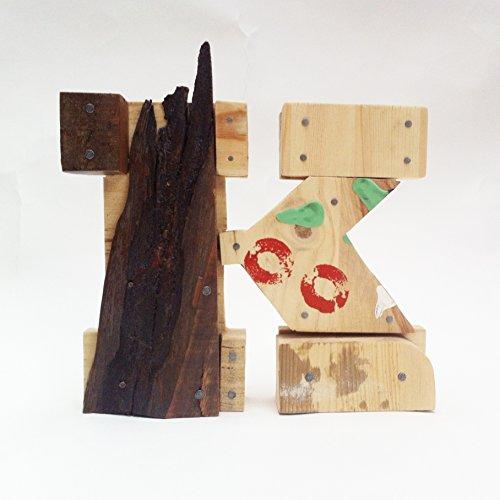 letras-de-madera-k-estilo-industrial-para-bodas-bebes-decoracion-de-paredes-y-estanterias
