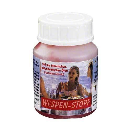 Wespenstop Flasche 30 g -