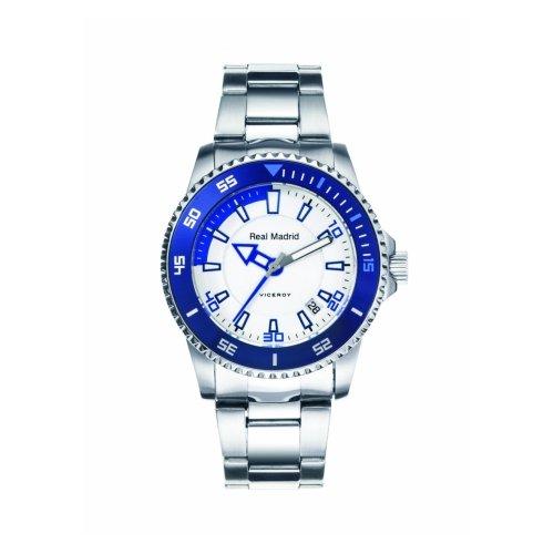 Reloj Viceroy para Chicos 432856-07