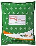 CULTIVERS Frutella N8 de 5 kg. Abono para plantas ecológico granulado de alta...