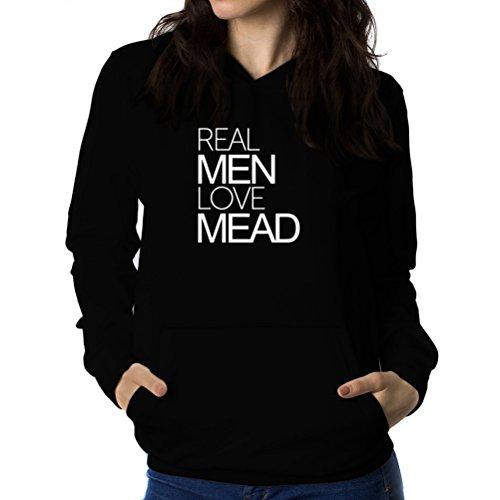 sudadera-con-capucha-de-mujer-real-men-love-mead