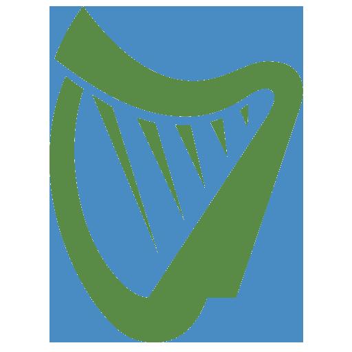 independentie-breaking-news-ireland