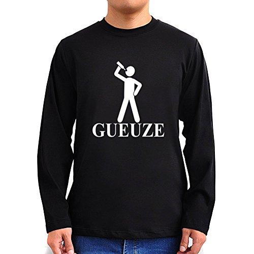 gueuze-langarm-t-shirt