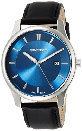 Montre Homme Wenger 01.1441.118