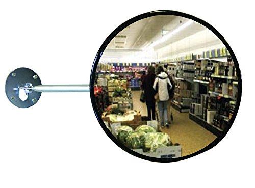 Universal Beobachtungsspiegel Indoor (Ø 30 cm)