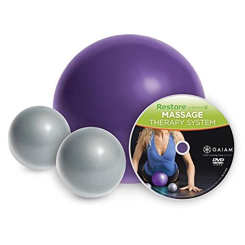 gaiam-restore-05-58275-kit-de-masaje-terapeutico