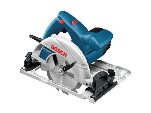 Bosch 66 A
