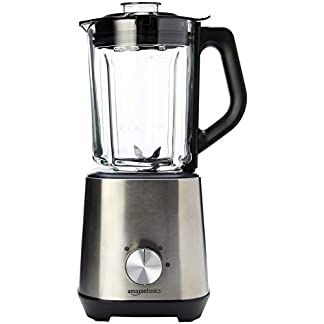 AmazonBasics-Advanced-Blender-BL2525-15L