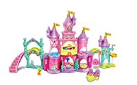 Vtech Baby Toot-Toot Friends Enchanted Princess Palace Activity Toys