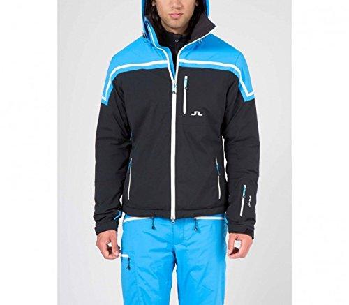 j-tilo-berg-prindle-chaqueta-de-esqui-hombre-color-blau-schwarz-weiss-tamano-m