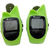 ItsImagical - Explorer walkie-watch, walkie talkies de pulsera para niños (Imaginarium 81051)