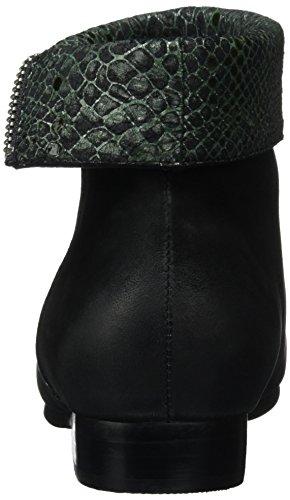 Fcx0q De Adulte Chaussures Noir Randonnée Mixte Alpina 680267 UE0qwzntvx