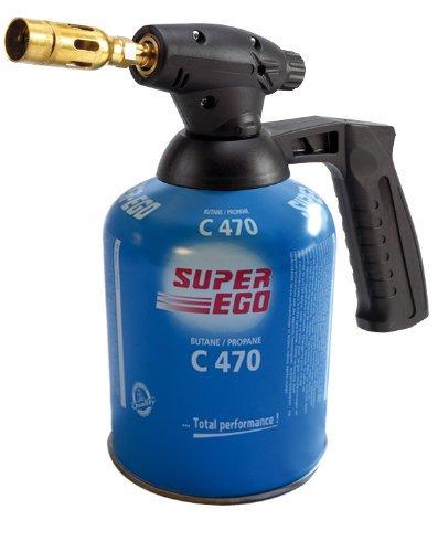 super-ego-torcia-a-cannello-per-saldatura-p-cartuccia-1000000740-strisce-abrasive-a-nastro