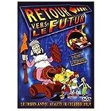 Retour vers le futur - Le dessin animé - Vol. 2