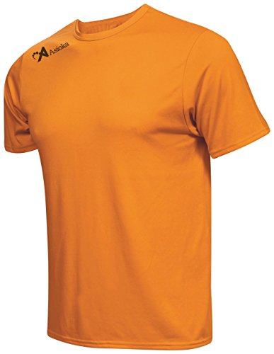 Asioka 130/16 Camiseta Deportiva