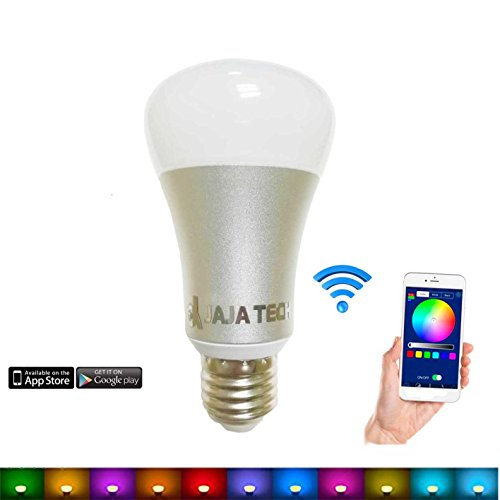 smart-rgbw-bombilla-led-de-estado-de-animo-jaja-tech-e27-7-w-24-g-wifi-smart-color-cambiante-control